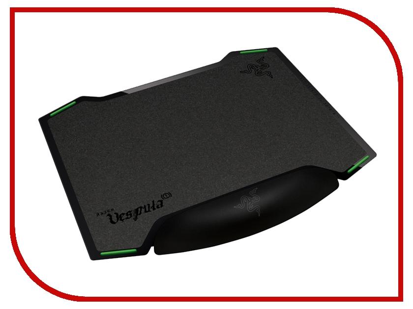 Коврик Razer Vespula RZ02-00320100-R3M1