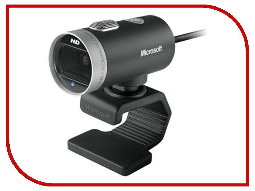 ��������� Microsoft LifeCam Cinema H5D-00004 / H5D-00015