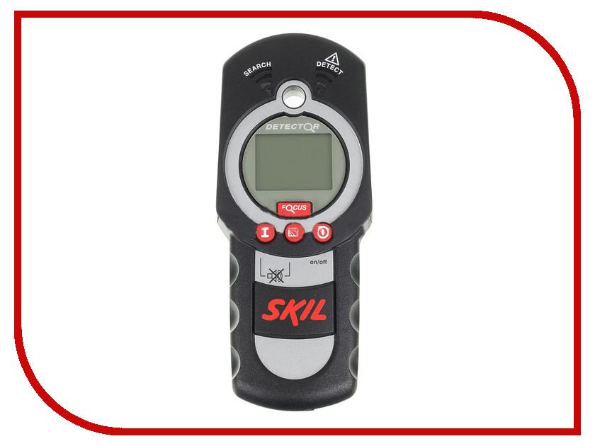 Детектор Skil 0550 AA / F0150550AA