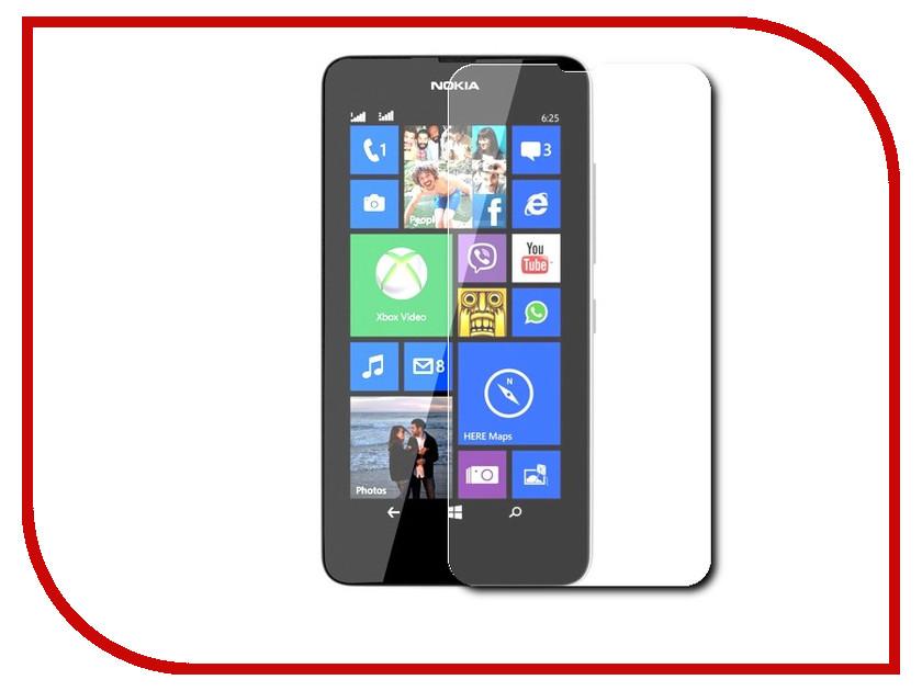 ��������� �������� ������ Microsoft Lumia 630 InterStep NOKLUM630 36159