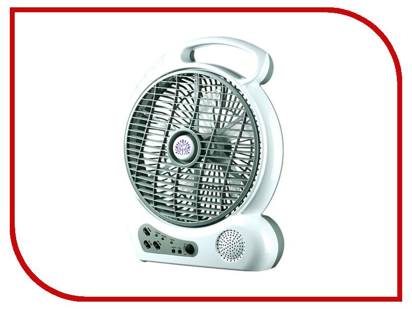 Вентилятор Jardeko JD8110