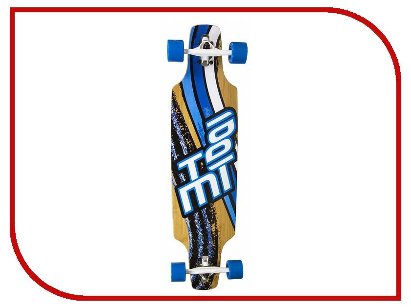 все цены на  Скейт Atemi ALB-2.16 волна  онлайн