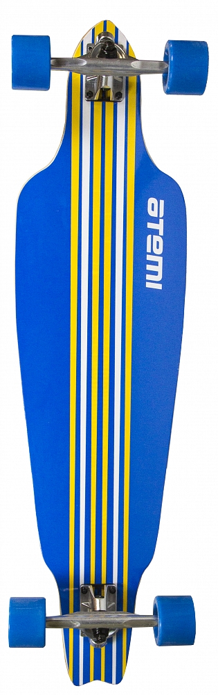 Скейт Atemi ALB-3.16 круиз