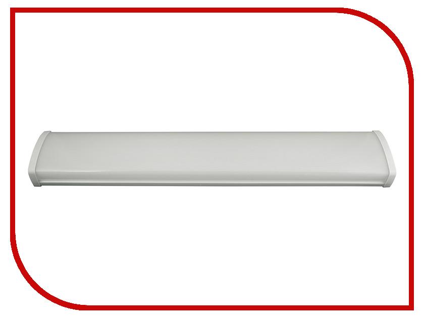 Светильник UltraFlash LWL-4015-28DL<br>