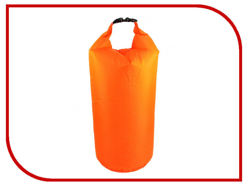 Сумка Trimm Saver - Lite 10L Orange