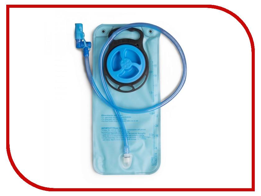 Резервуар для воды Trimm Omega 2L