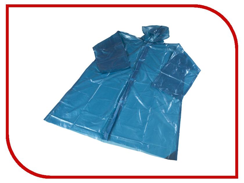 Плащ-дождевик RemiLing RCBL22 р.XL Blue
