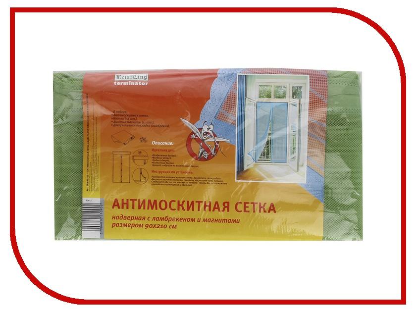 Средство защиты из сетки RemiLing 90x210cm ENM90210