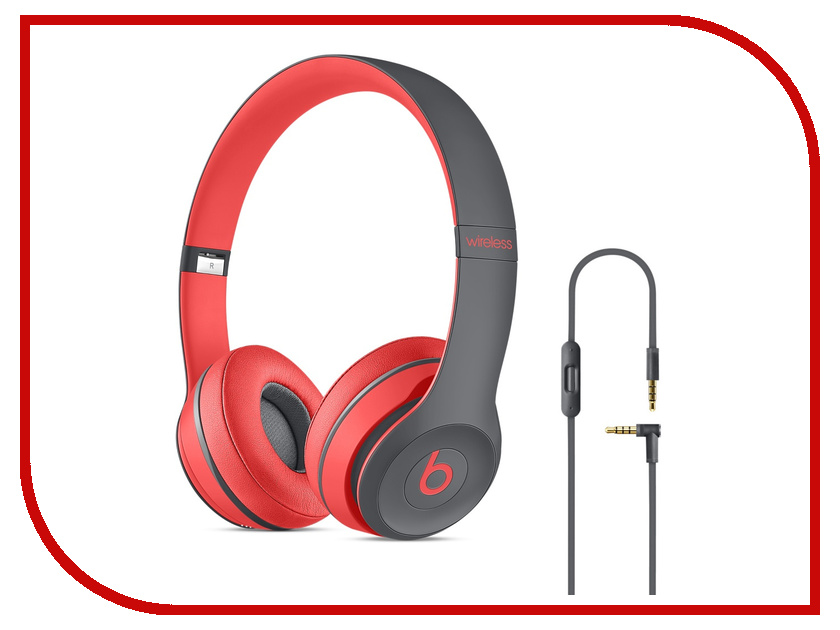 гарнитура-beats-solo-2-wireless-active-collection-red-mkq22zea