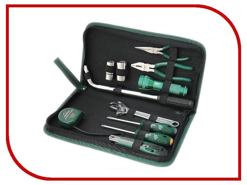 Набор инструмента SATA 06011<br>