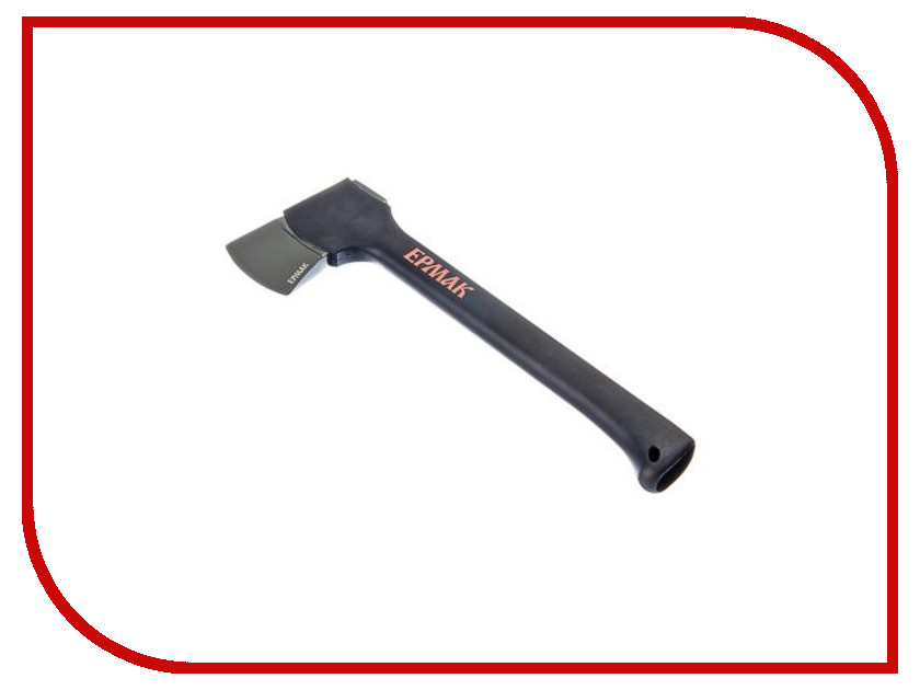 Топор Ермак 662-089