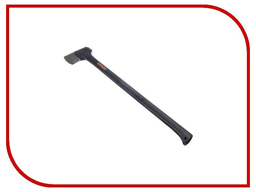 Топор Ермак 662-091