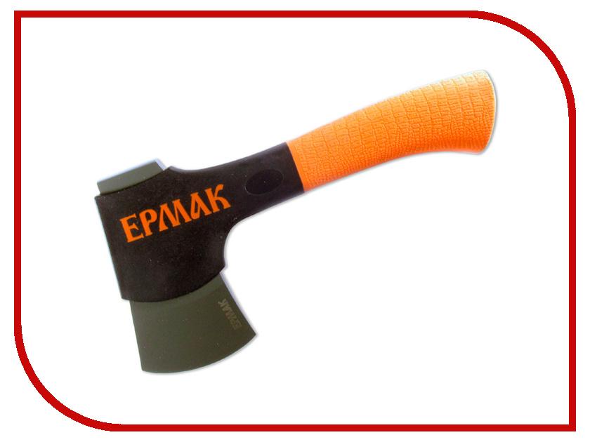 Топор Ермак 662-092