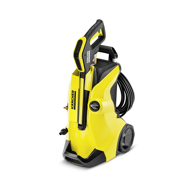 Мойка Karcher K 4 Full Control 1.324-000 karcher hd 6 12 4 c