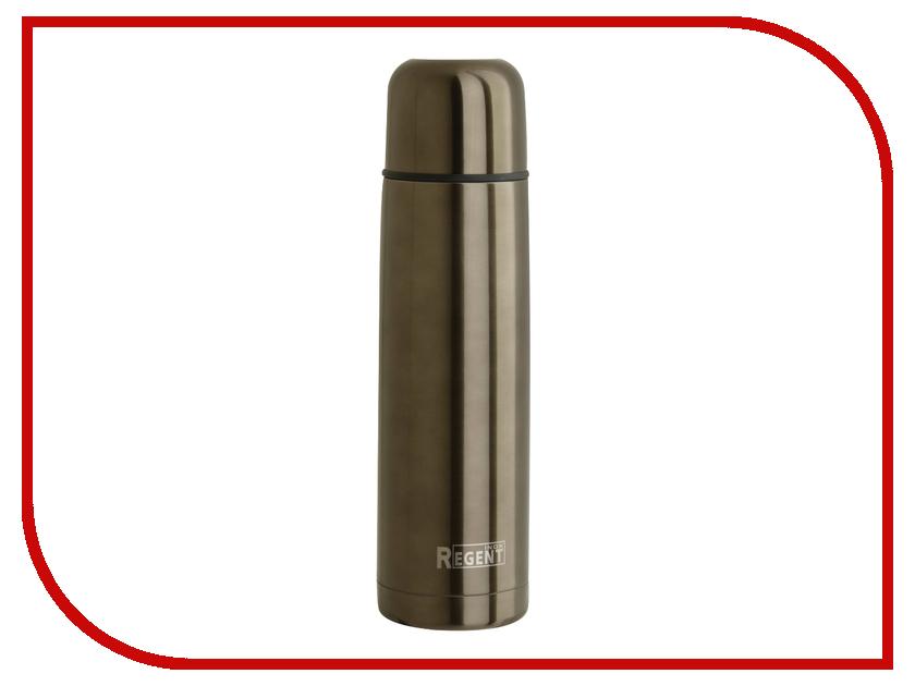 Термос Regent Inox Bullet 800ml 93-TE-B-1-800B<br>