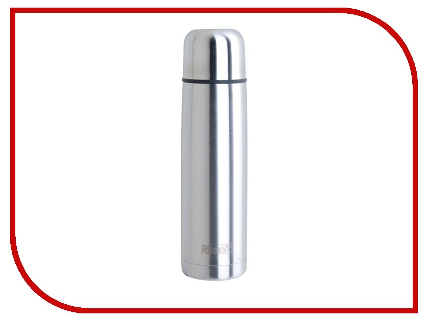 Термос Regent Inox Bullet 250ml 93-TE-B-1-250