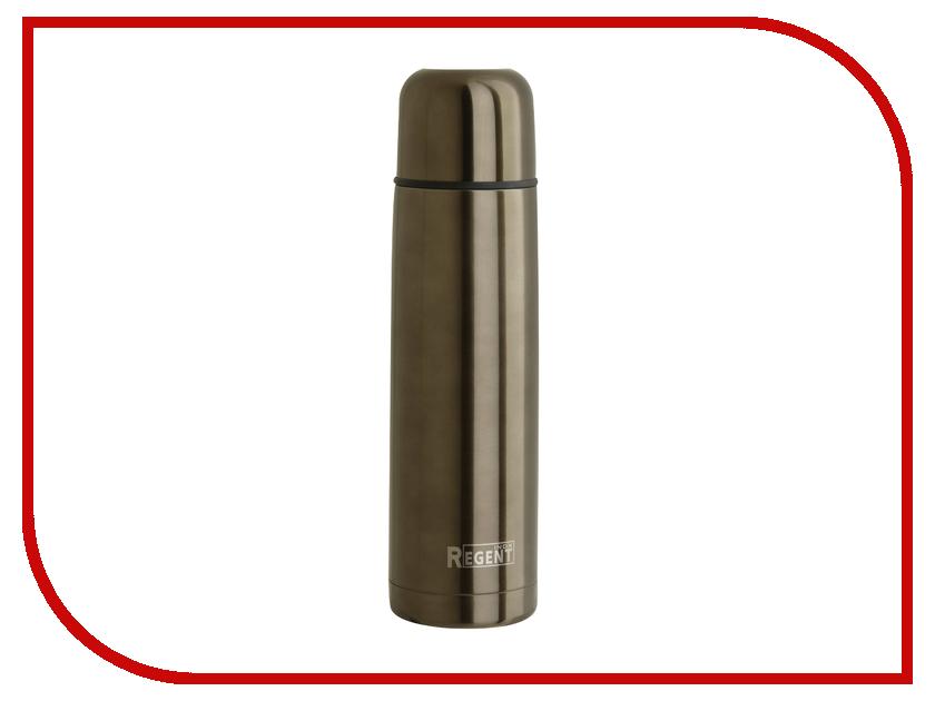 Термос Regent Inox Bullet 500ml 93-TE-B-1-500B
