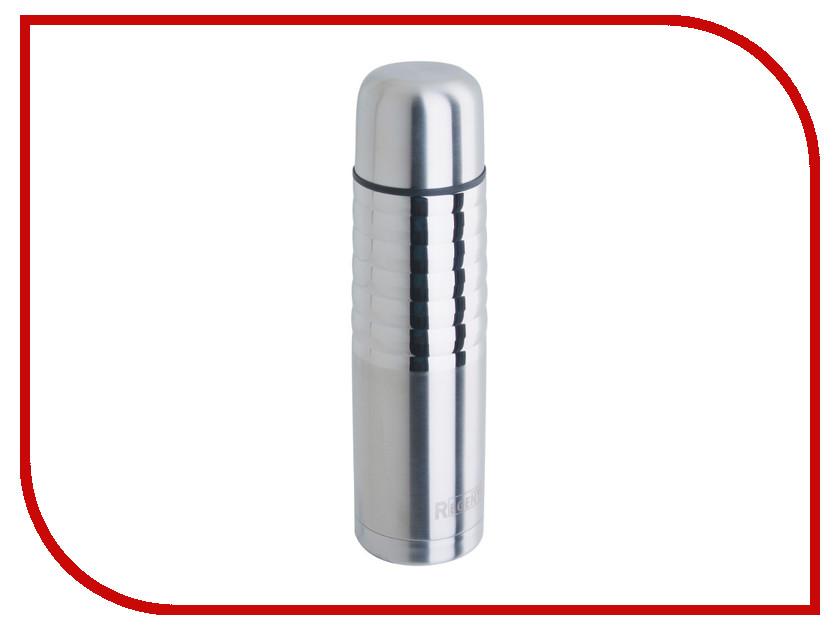 Термос Regent Inox Bullet 0.8L 93-TE-B-3-800<br>