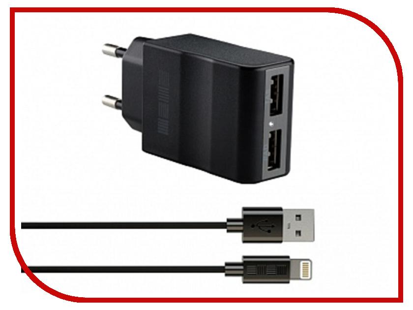 Зарядное устройство InterStep IPAD52KRT 30707<br>