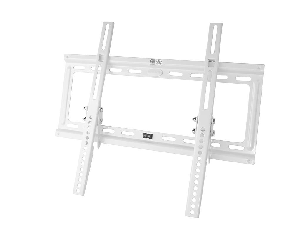 Кронштейн Kromax IDEAL-4 (до 50кг) White