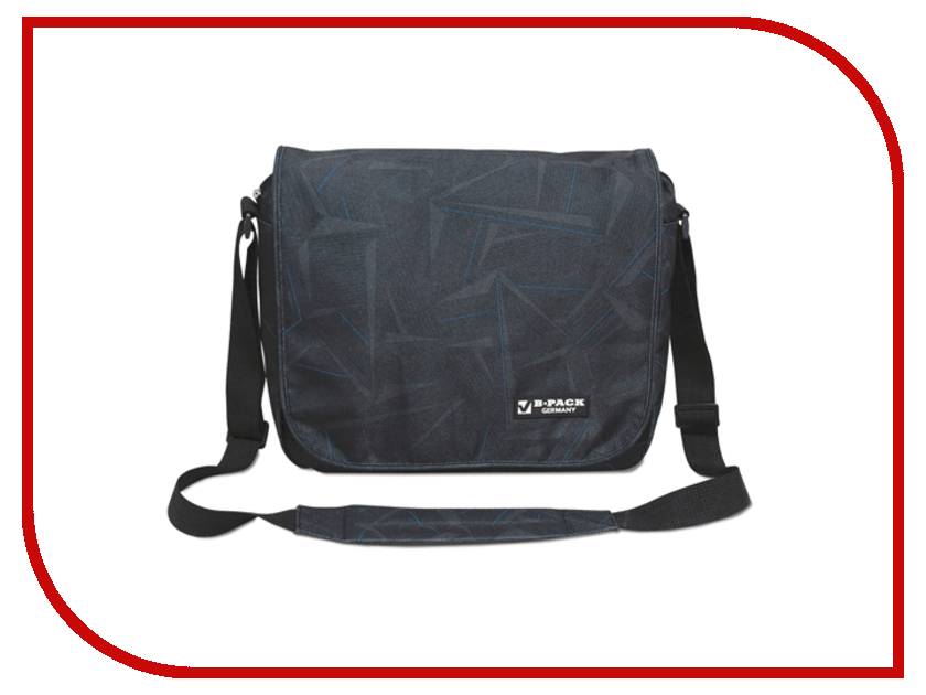 Рюкзак BRAUBERG B-HB1525 224767