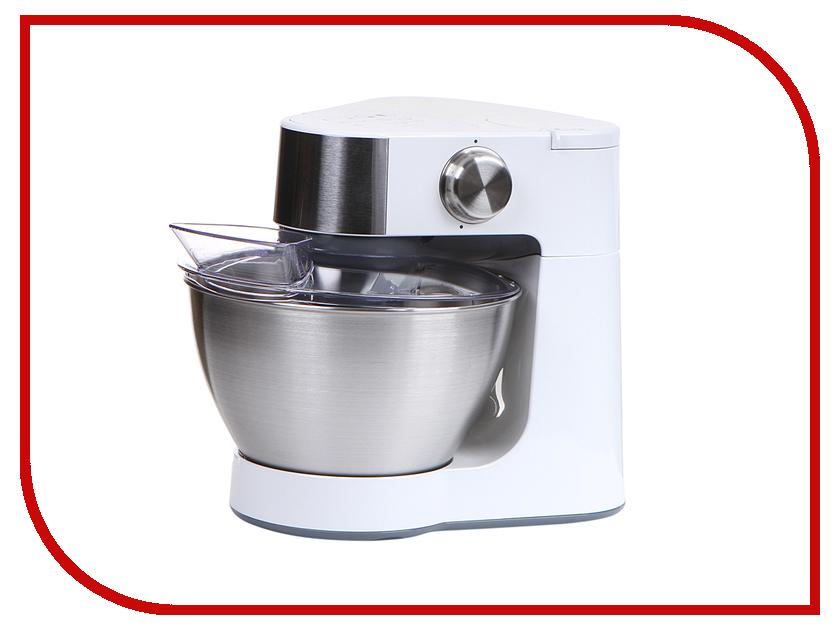 Комбайн Kenwood KM 242 Prospero набор kenwood km 289 кухонная машина im250 мороженница