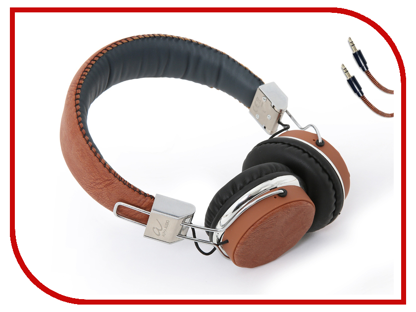 Гарнитура Alpha Audio HP Five бомберы alpha industries
