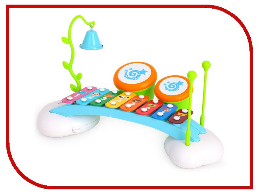 Детский музыкальный инструмент Huile Toys Y61171