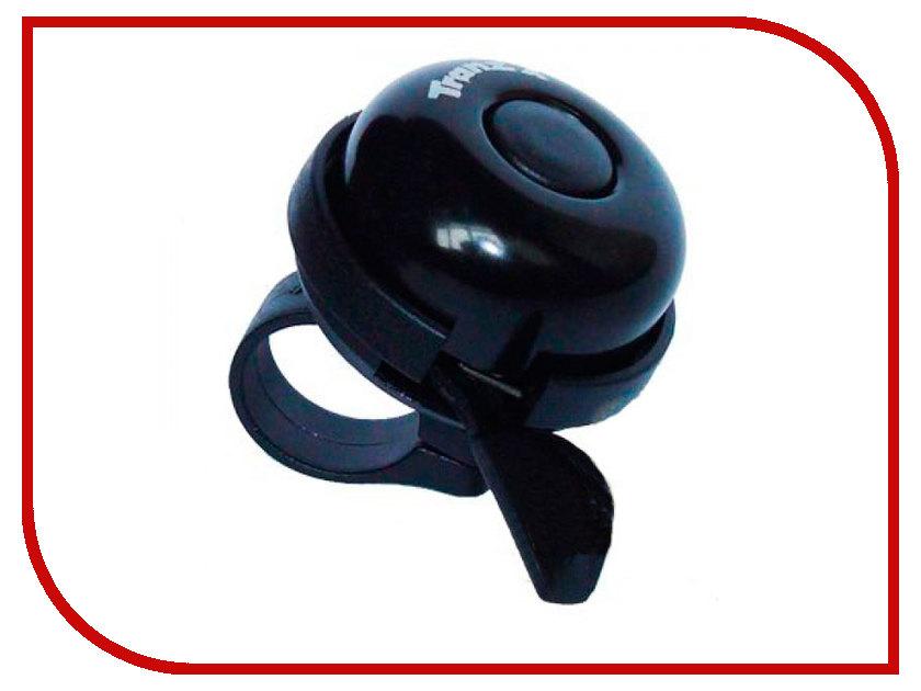 Сигнал TranzX CD-604 Black