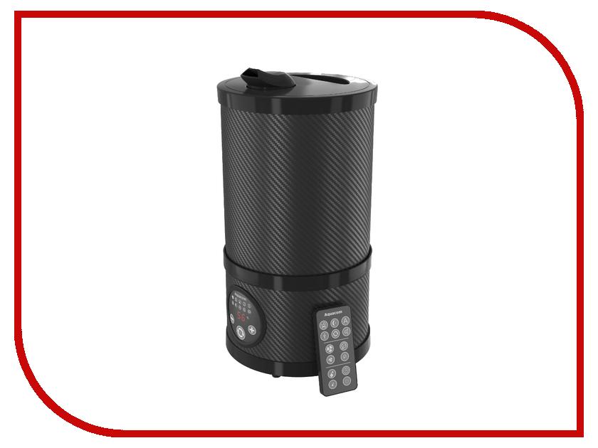 Увлажнитель воздуха Aquacom MX2-850 Black Rugged<br>