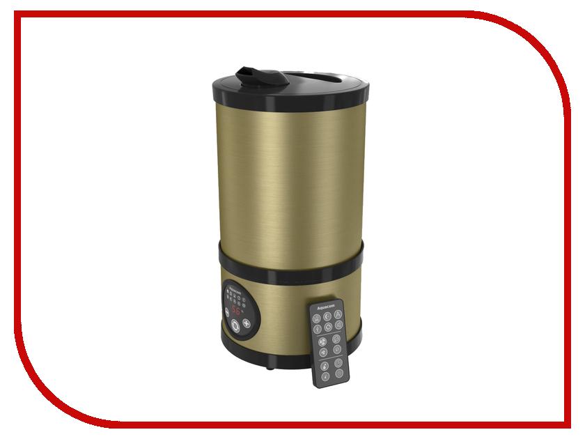 Aquacom MX2-850 Gold-Black aquacom mx2 600