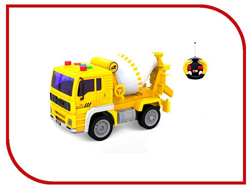 Радиоуправляемая игрушка Yako Y17318258
