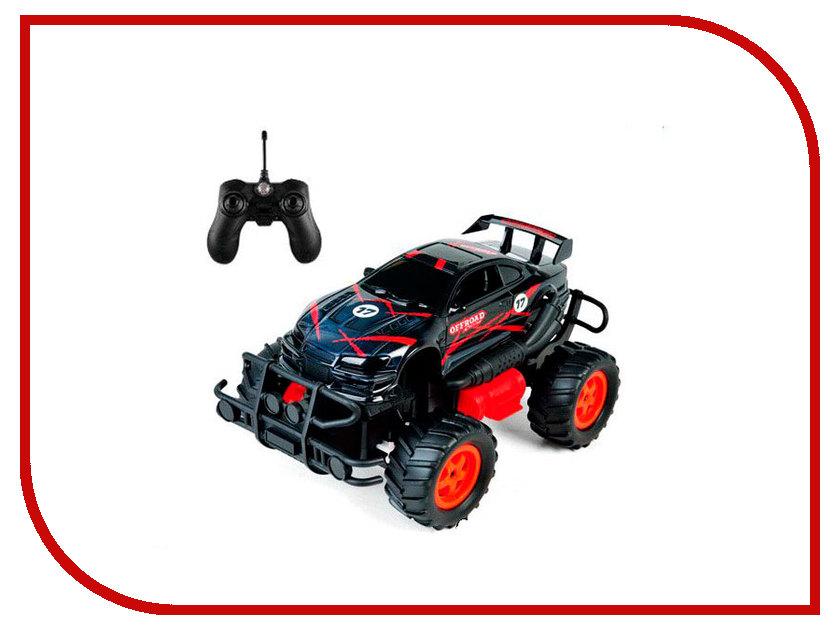Радиоуправляемая игрушка Yako Y3519216
