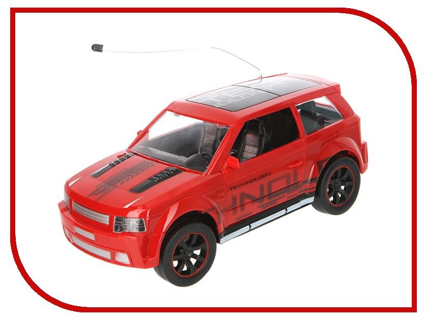Радиоуправляемая игрушка Yako Y245229