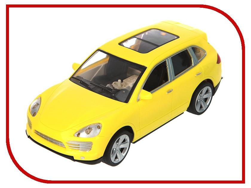 Радиоуправляемая игрушка Yako Y19822007