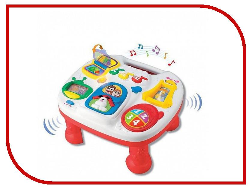 Игрушка Bairun Щенок ZY128422/599 / Y1567225 игрушка bairun корабль y13436001