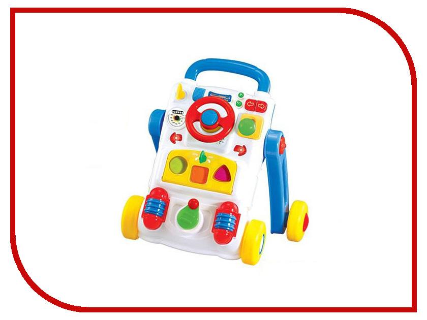 Игрушка Bairun Автомобиль ZY096323 / FS-33875W / Y360506<br>