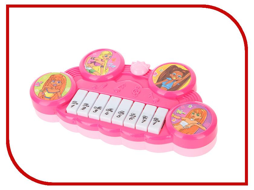 Игрушка S+S toys Пианино 96921 sovmestnyie proektyi s ukrainskoy birzh