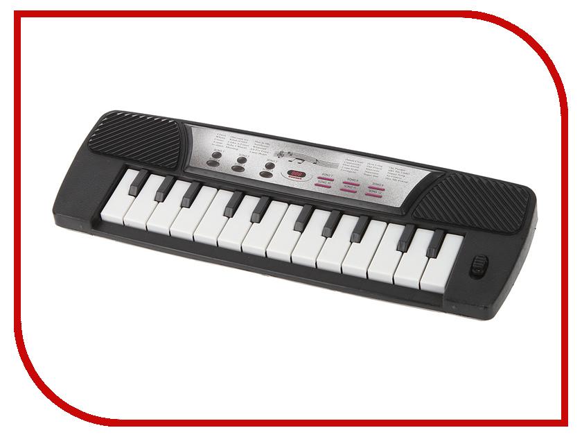 Игрушка S+S toys Синтезатор 96920<br>