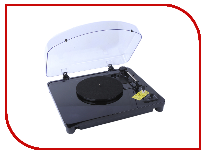 Проигрыватель ION Audio Air LP air air twentyears 2 lp