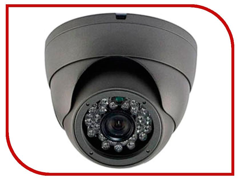 IP камера СТР СТР-А301-1.3<br>
