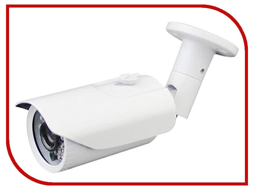 IP камера СТР СТР-П313-2-Вар<br>