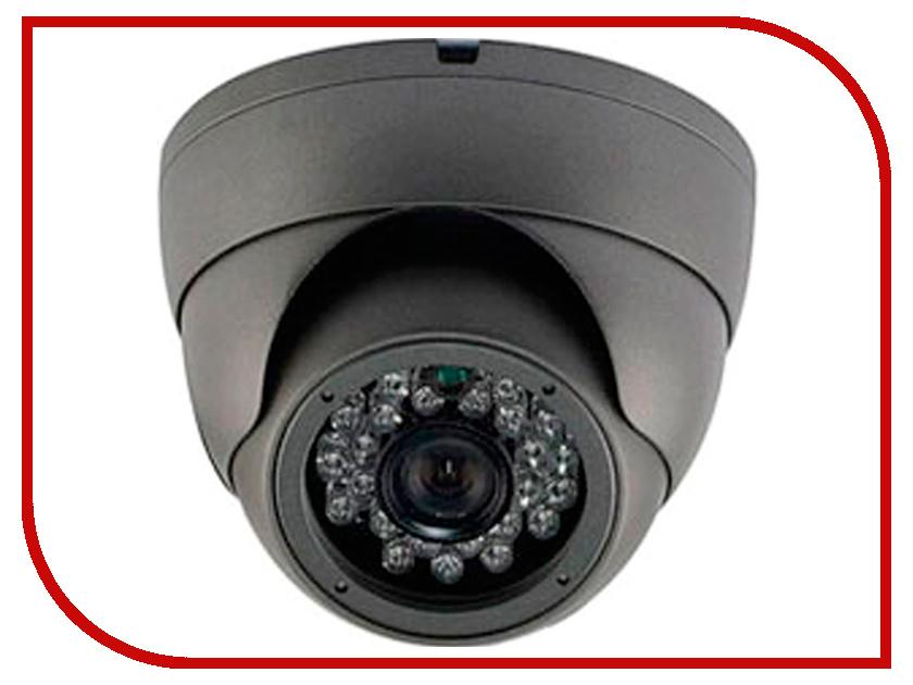 IP камера СТР СТР-А301-2<br>