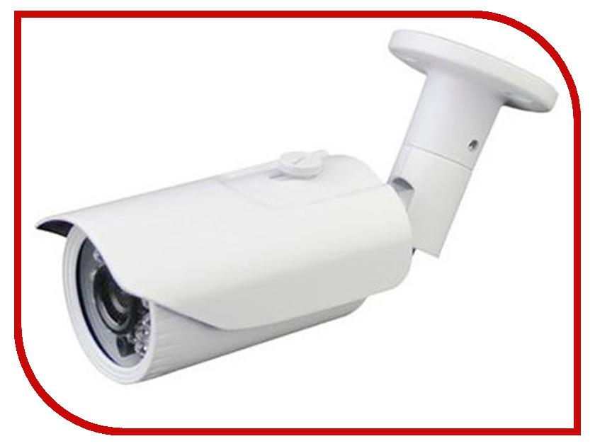 AHD камера СТР СТР-П212-2-Вар