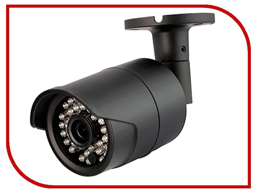 IP камера СТР СТР-П311-2 по ступеням божьего трона 448 стр