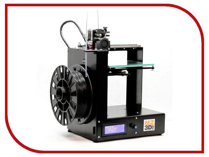 3D принтер Mz3D-330<br>