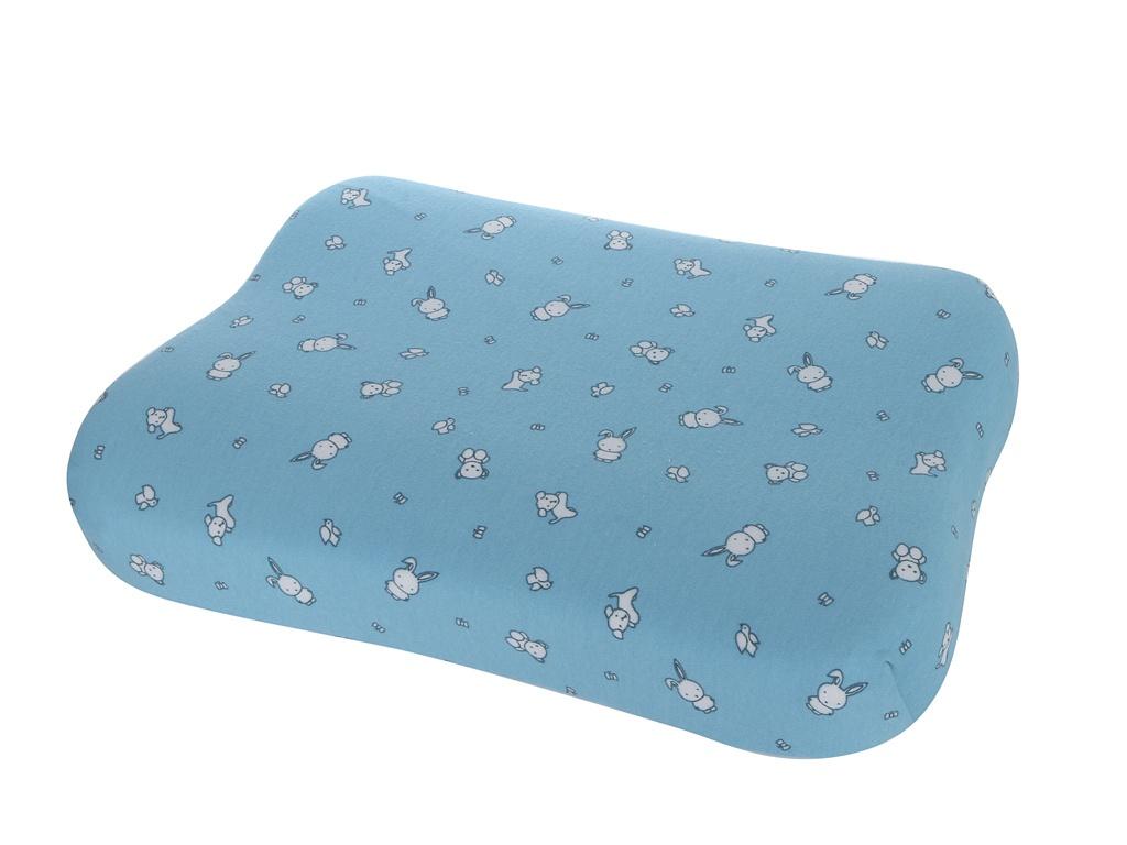 Подушка Trelax Prima с эффектом памяти П28
