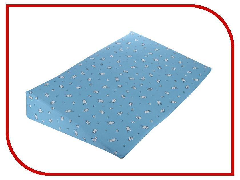 Ортопедическое изделие Trelax Clin подушка для беременных П31<br>