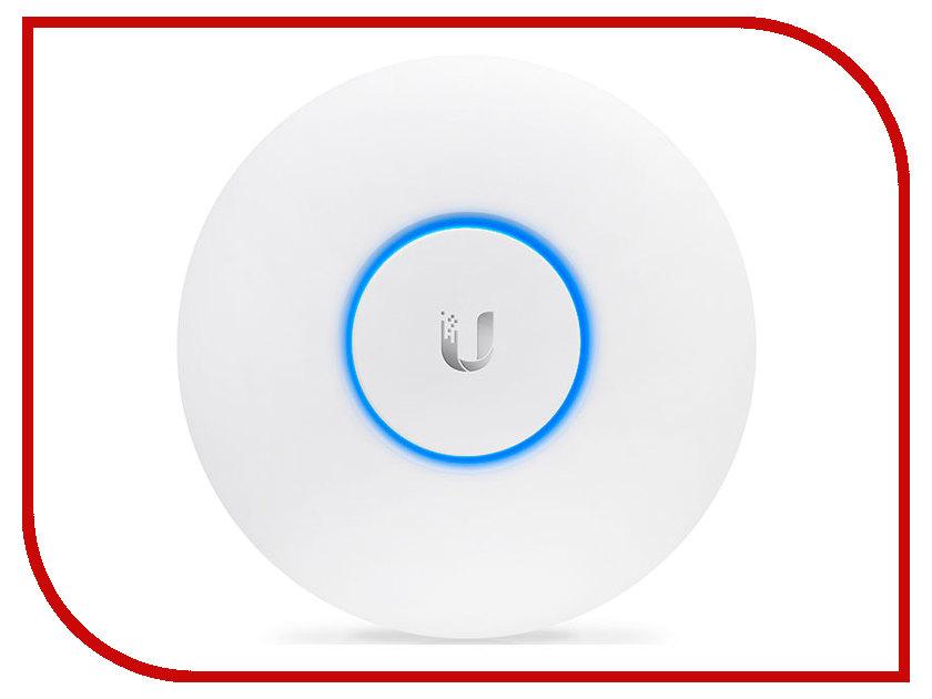 Точка доступа Ubiquiti UniFi AP AC LITE / UAP-AC-LITE<br>