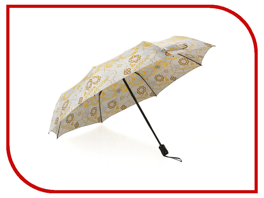 Зонт Doppler 744765BC1 FGC Chain